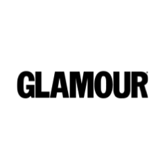 glamour_lallab.fr