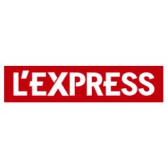 l'express_lallab.fr