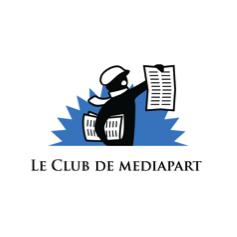 médiapart_lallab.fr