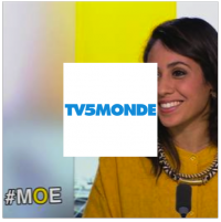 1.TV5MONDE