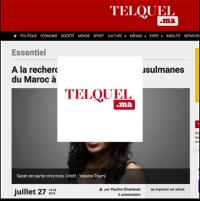 14.telquel