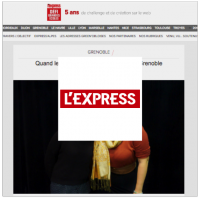 30. l'express