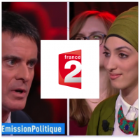 32 . France 2