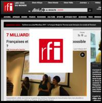 33. RFI