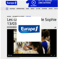 6.EUROPE1