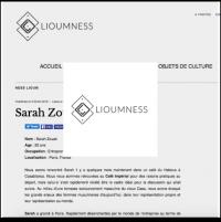 7.Lioumness