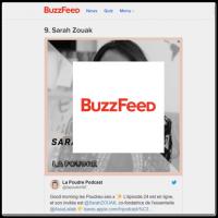 Buzzfeed Lallab