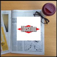 Libération Lallab