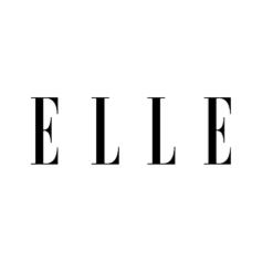 elle_lallab.fr