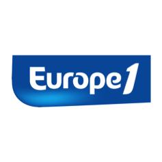europe1_lallab.fr