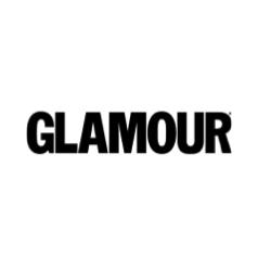 glamour_lallab.fr