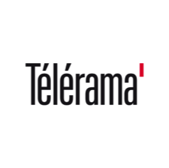 téléramam_lallab.fr