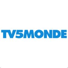 tv5monde_lallab.fr