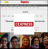 2.LExpress