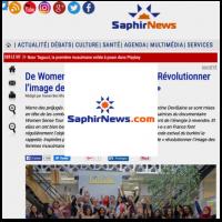 27.Saphirnews