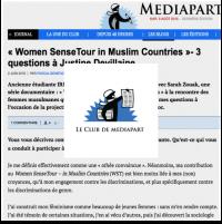 3.Médiapart