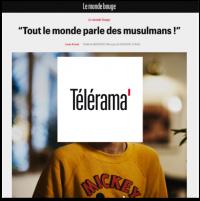 35. TELERAMA
