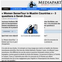 4.Médiapart
