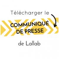 CP_Lallab2