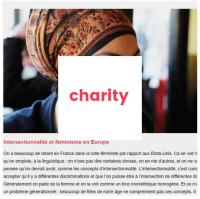 Lallab Charity