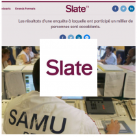 Slate Enquête Urgences Lallab
